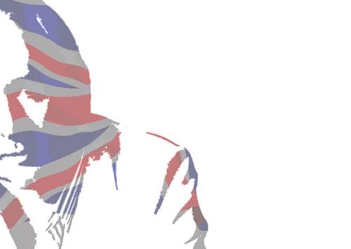 Ballardian: Great Britons