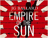 Ballard: Empire of the Sun