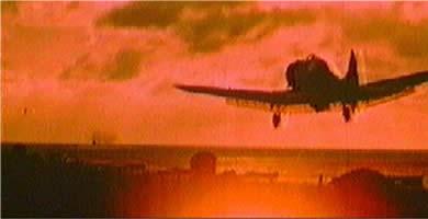 Ballardian: J.G. Ballard's Cold War