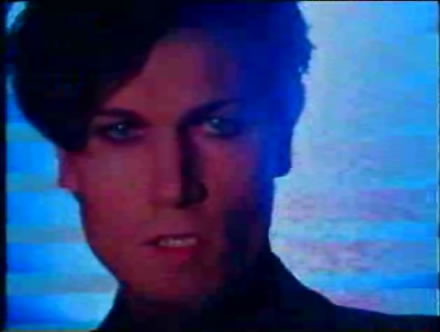 Ballardian: John Foxx Interview