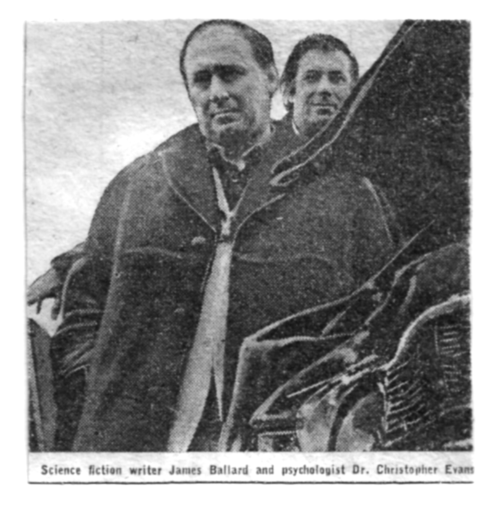 Evans 1984 homosexuality in japan