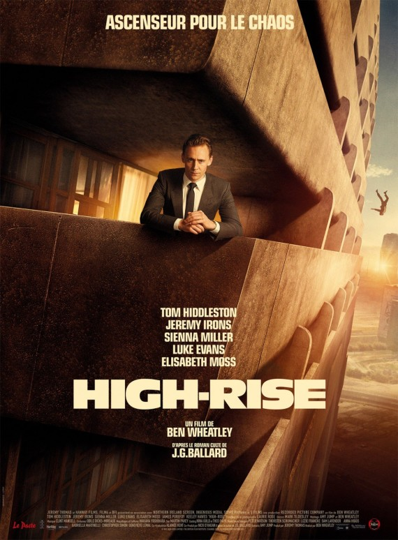 High-Rise-French