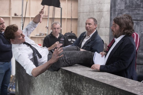 High-Rise-on-set-004