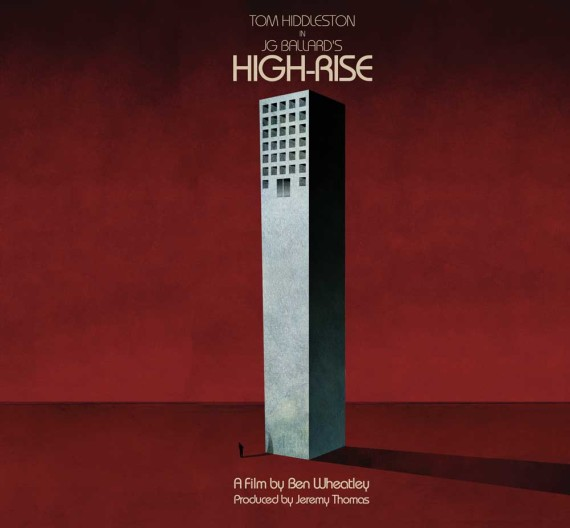 Wheatley High-Rise