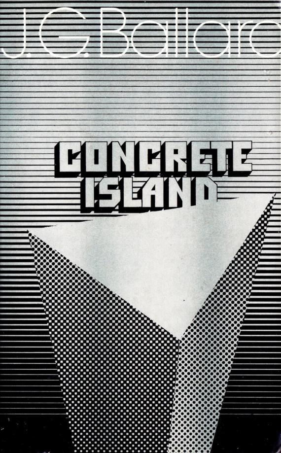 ballard concrete