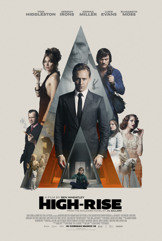 high-rise-clockwork