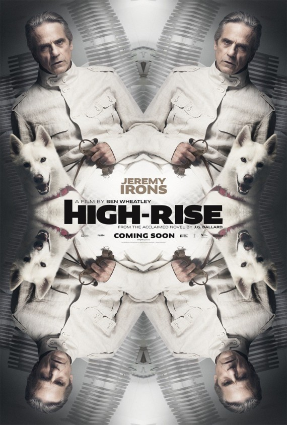 high-rise-jeremy