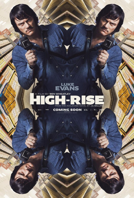 high-rise-luke