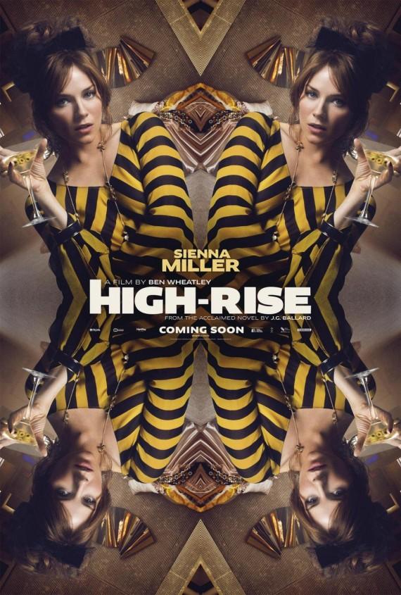 high-rise-sienna