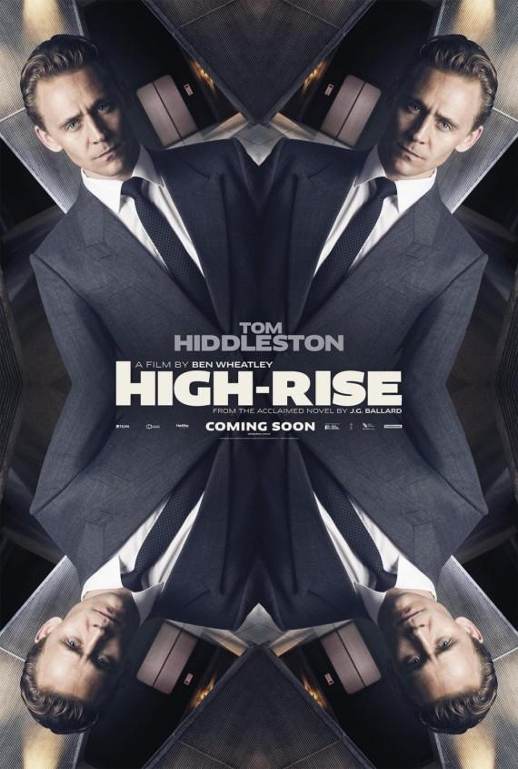 high-rise-tom