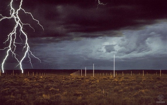 lightning_field