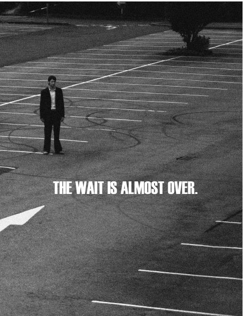metyro_wait