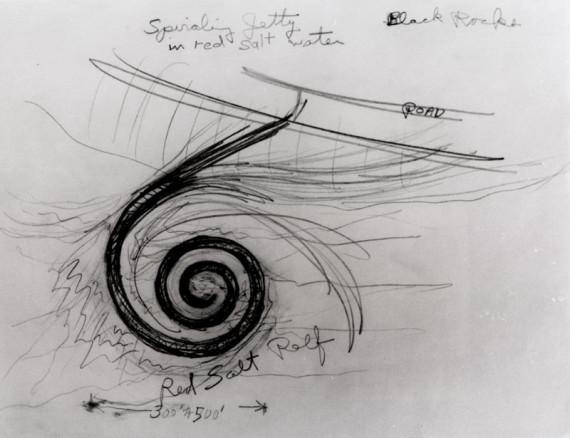 spiral_drawing